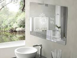 Two Way Mirror Bathroom by Mirror Glass Factory Manufacturer And Supplier Wholesale Mirror