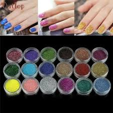 compare prices on gel nails glitter tips online shopping buy low