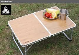 Mini Folding Table Aliexpress Com Buy High Quality Foldable Aluminum Alloy