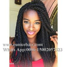 crochet braiding hair for sale find more bulk hair information about super good quality cheap