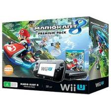 target black friday mario kart shop latest nintendo wii u console with new mario kart 8 game and