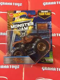 monster truck jam toys digger monster truck toys new bright g v jam rc car mcdonaldus toy