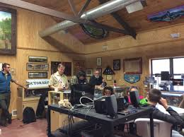 octoraro lodge leadership development lld 2016 u2013 octoraro lodge 22