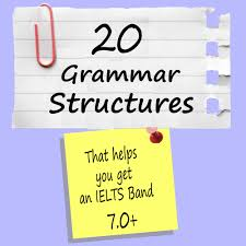 ielts past paper writing ielts writing practice test 28 task 1 2 sample answers 20 grammar structures for ielts writing