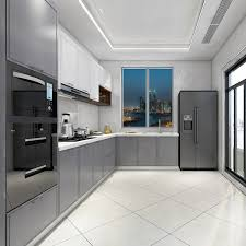 how to make kitchen cabinets high gloss malaysia custom make modern high gloss lacquer kitchen cabinet view custom make kitchen cabinet cbmmart product details from cbmmart limited on