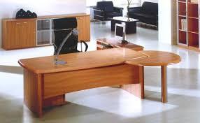 bureau complet bureau de luxe