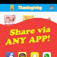 what is thanksgiving on emoji 2 page 3 divascuisine