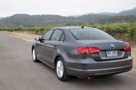 review 2014 volkswagen jetta tdi keep it forever the fast