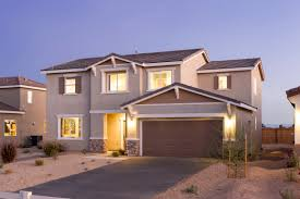 Los Angeles Houses For Sale New Homes In Lancaster Ca Homes For Sale New Home Source