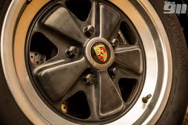 porsche 911 fuchs replica wheels fuchs wheels a porsche 911 history total 911