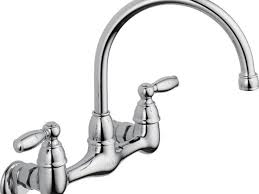 chicago kitchen faucets kitchen chicago kitchen faucets with 50 chicago kitchen faucets