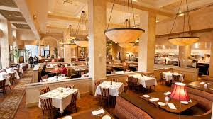 brio raleigh open table cameron mitchell dominates opentable s most booked restaurant list