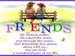 friendship day quotes sayings foto desiri fans teilen