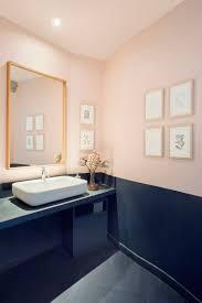 Restaurant Bathroom Design Colors The 25 Best Restaurant Bathroom Ideas On Pinterest Toilet