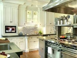 satin or semi gloss for kitchen cabinets satin or semi gloss for kitchen cabinets satin paint on kitchen