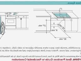 ada kitchen sink requirements ada kitchen sink requirements