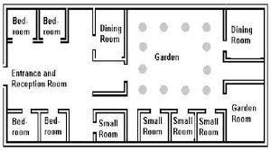 Roman Villa Floor Plans by 100 Villa Rustica Floor Plan Floor Plan Of A Roman Villa