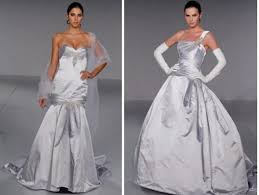 most expensive wedding gown most expensive wedding dresses in the world 2017 top 10 list