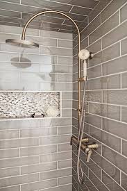 Bathroom Tile Shower Ideas 32 Best Shower Tile Ideas And Designs For 2018