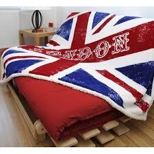 chambre ado londres plaid ultra doux newcastle décoration chambre adolescent londre