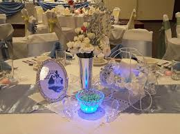 cinderella quinceanera theme cinderella wedding centerpieces ideas wedding tips and inspiration