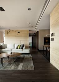 Asian Modern Furniture by Asian Interior Design Trends In Two Modern Homes With Floor Plans