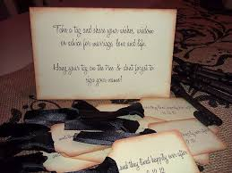 wedding wishes guest book 78 best guest book images on marriage guestbook ideas