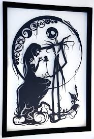 594 best the nightmare before images on tim