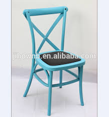 Resin Bistro Chairs Resin Bistro Chair Resin Bistro Chair Suppliers And Manufacturers