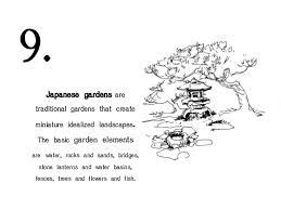 10 facts about japan culture