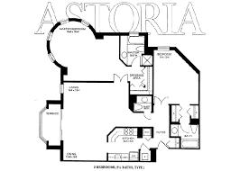 2 Bedroom Astoria Astoria Arlington U2013 Condo 1