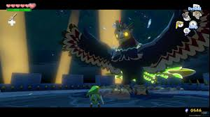 The Legend Of Zelda A Link Between Worlds Map by Emerging From The Background The History Of The Director Of A