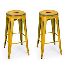 Wooden Bar Stool With Back Bar Stools French Style Bar Stools Uk Country With Back Bistro