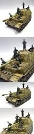 44 best 1 35 pro built model tank armor vehicle images on