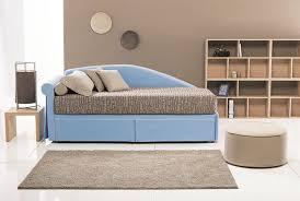 divanetto letto singolo gallery of divano letto a doppio letto singolo trasformabile in