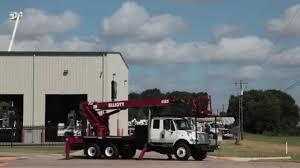 elliott g85 sign truck 15484 youtube