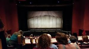 san diego civic light opera acoustics in sd civic theater balcony are horrible review of san