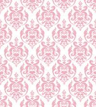 wallpaper online shopping pink color pink wallpaper online shopping the world largest pink