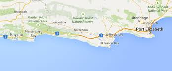 j bay south africa map island vibe backpackers island vibe backpackers