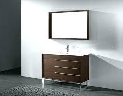 Walnut Bathroom Vanity Walnut Bathroom Vanity Next Cheap Walnut Bathroom Vanity Units