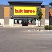 Bulk Barn South Edmonton Common Costco 17 Photos U0026 18 Reviews Grocery 2201 Broadmoor Blvd