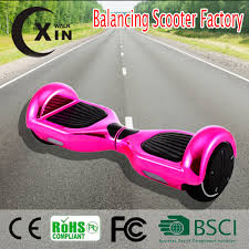 electric scooter for manual electric scooter for manual suppliers