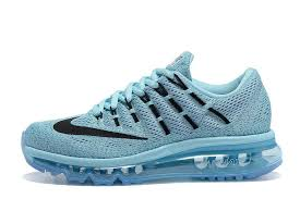 Nike Light Nike Air Max 2016 Sales Cheap Men And Women Shoes High Quality