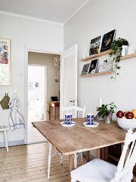 table de cuisine gain de place 63 modèles originaux de table gain de place