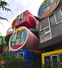 92 best house designs images on pinterest architecture weird