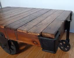 fantastic vintage brisbane industrial style cast iron u0026 timber