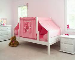 Best  Girls Bedroom Furniture Sets Ideas On Pinterest Macys - Bed room sets for kids