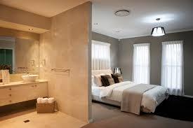 Astounding Master Bedroom Ensuite Designs  On Home Design With - Bedroom ensuite designs
