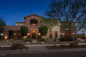 buckeye arizona real estate homes and rentals for sale in