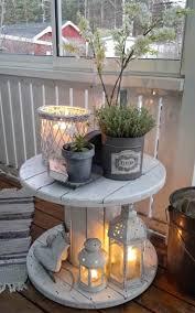 971 Best Farmhouse Style Decor Home Decor Ideas Images On